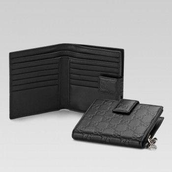 portemonnaie damen handtaschen und geldb rsen einebinsenweisheit. Black Bedroom Furniture Sets. Home Design Ideas