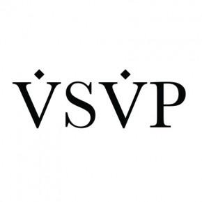 Found on 25 media tumblr comVsvp Logo