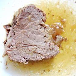 Grandma's Best Beef Brisket | Beef | Pinterest
