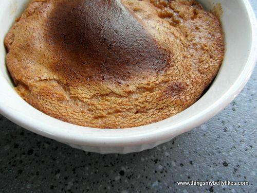 Coffee Creme Brulee | Desserts | Pinterest