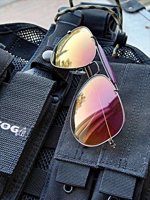 12 8 oakley fives squared oakley tactical sunglasses i nnneeeeeedddd