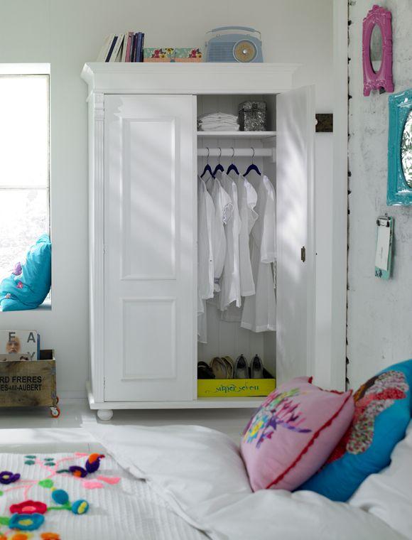 mein schrank garderobenschrank wohnung pinterest. Black Bedroom Furniture Sets. Home Design Ideas