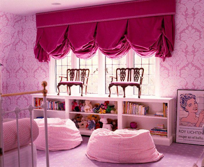 Design new york interior designer offering upscale interior design
