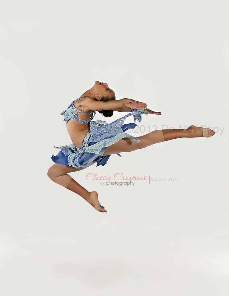 stunning action shot dance pinterest