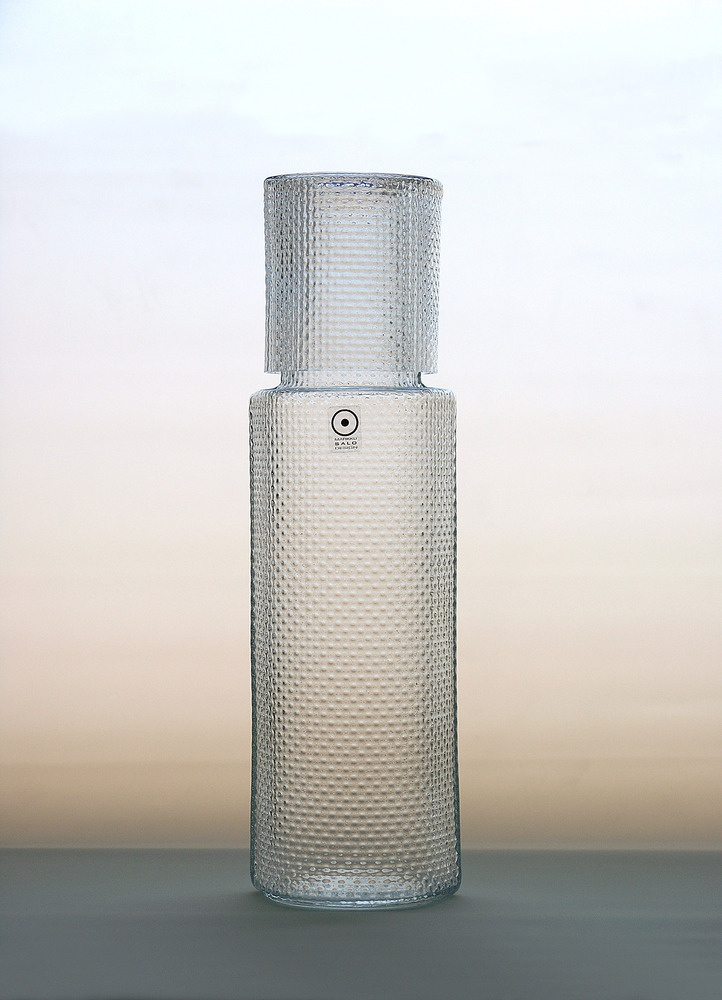 Diiva glassware . decanter | Like! | Pinterest: http://pinterest.com/pin/102949541453922446/