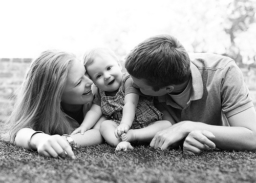 1st Birthday Photo Shoot Ideas   Kaylees first birthday pictures