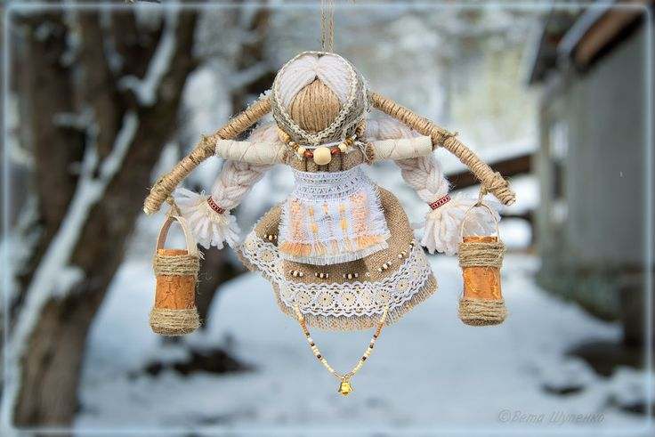 традиционная кукла изо льна своими руками. Филипповка Обереги, традиционная народная кукла Pinterest Masters