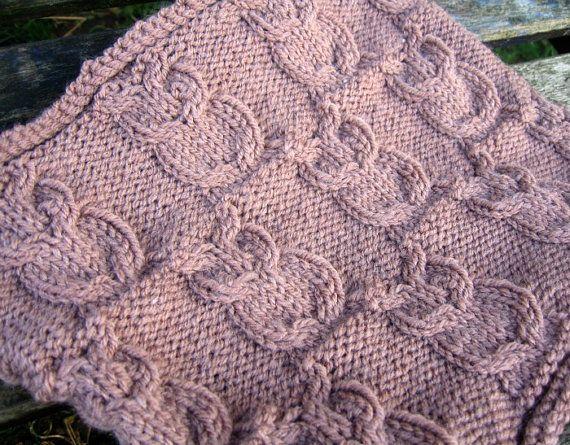 Pin by Lisa Ladao on Knitting/ crocheting Pinterest