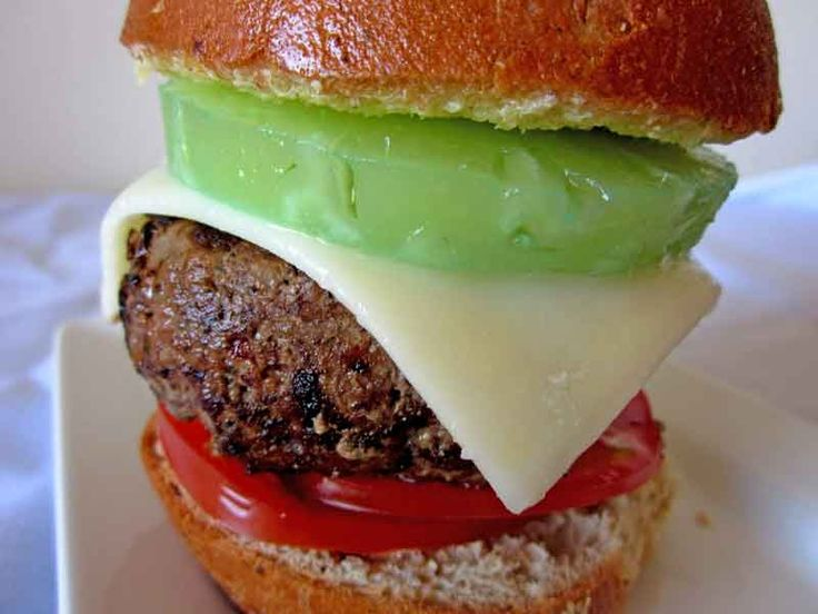 ... red white and blue burger thumbnail red white and blue turkey burger
