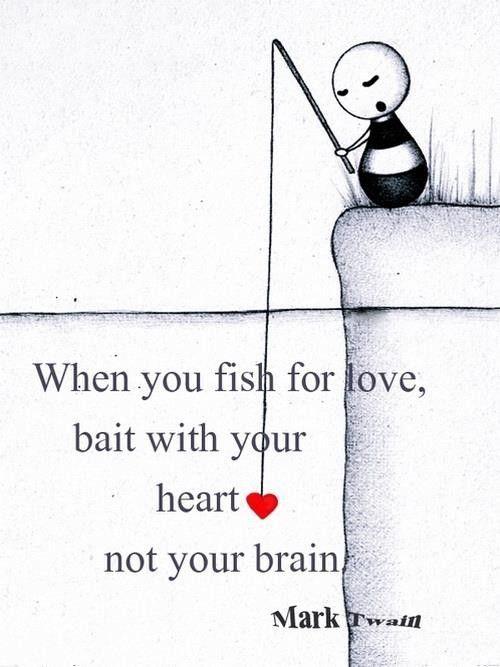 Sarcastic Funny Love Quotes : Sarcastic Love Quotes. QuotesGram