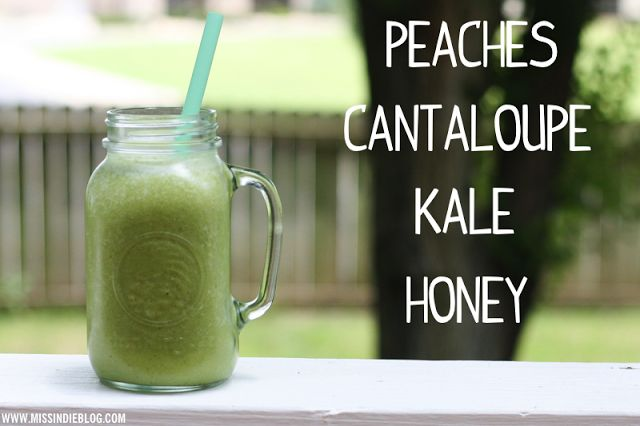 Pin by Gladys Torres on Kale Smoothies Galore | Pinterest