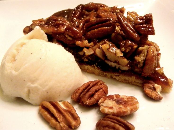 Best Ever Easy Recipes for Pecan Pie