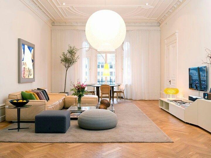 Grand living room home pinterest for Grand living room