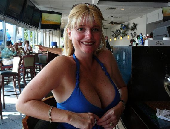 taylor cougar women Cougar internationalcom ~ confident women with younger men in mind and the men who adore us - duration: 5:04 joe micalizzi 167,746 views.