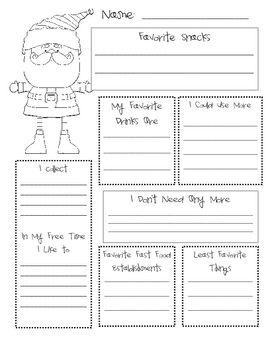It is a photo of Universal Secret Santa Sign Up Sheet Printable