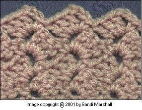 Popular items for brick stitch pattern on Etsy