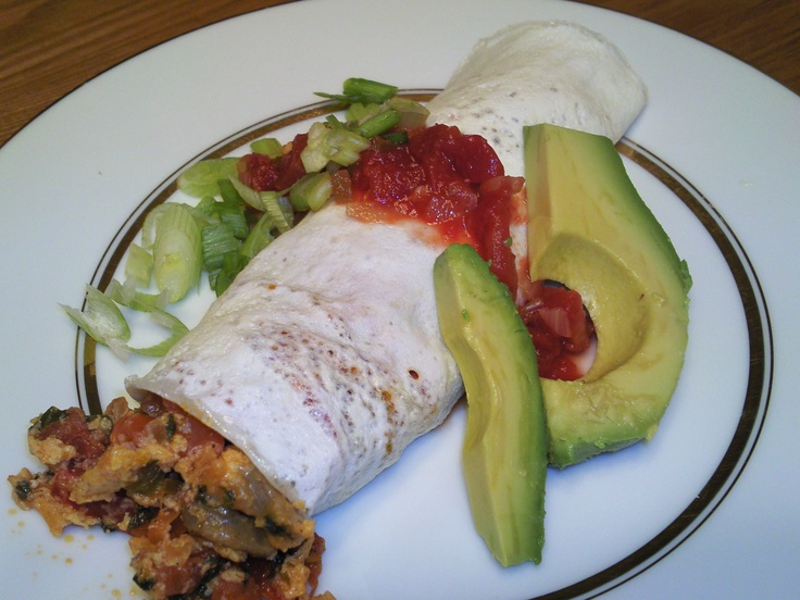 ... scrambled eggs chorizo and scrambled eggs breakfast taco recipes