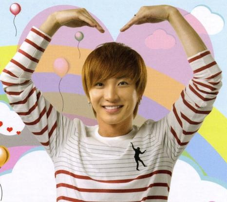 Leeteuk  Super Junior Come visit kpopcity.net for the largest