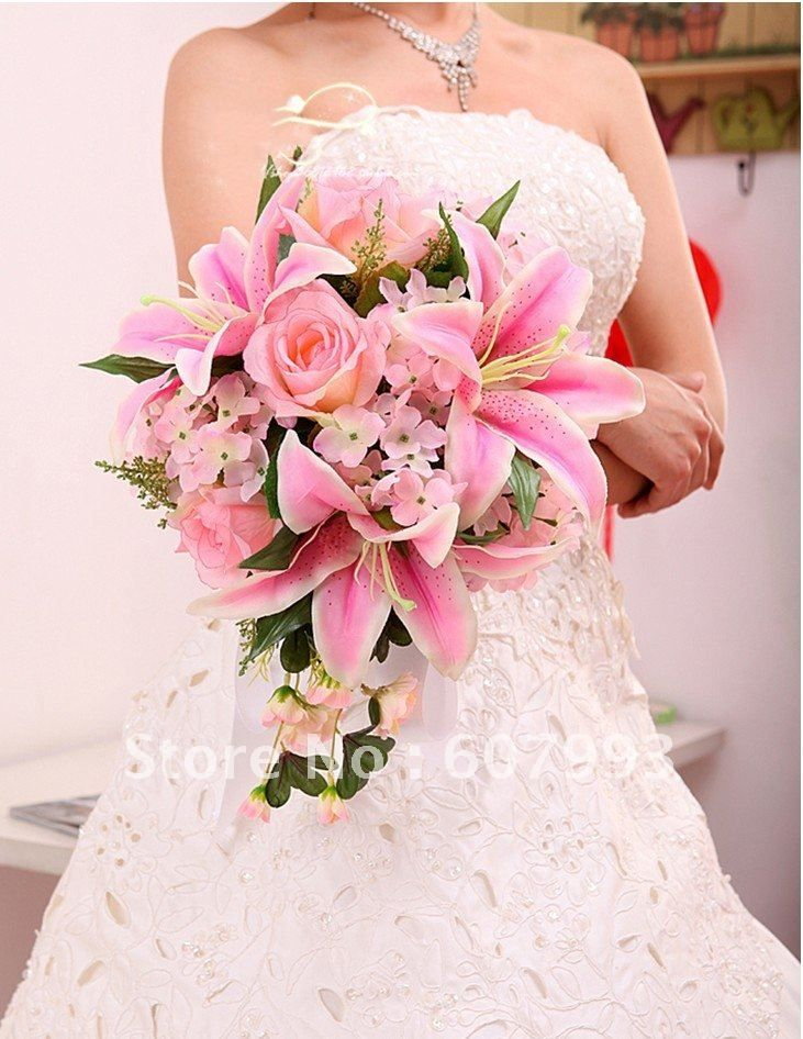 Wedding Flowers In The Philippines : Pin by sara michelle on wedding ideas