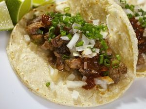 "Sous-Vide 101: Tacos de Lengua | Serious Eats: Recipes - Mobile Beta!"""