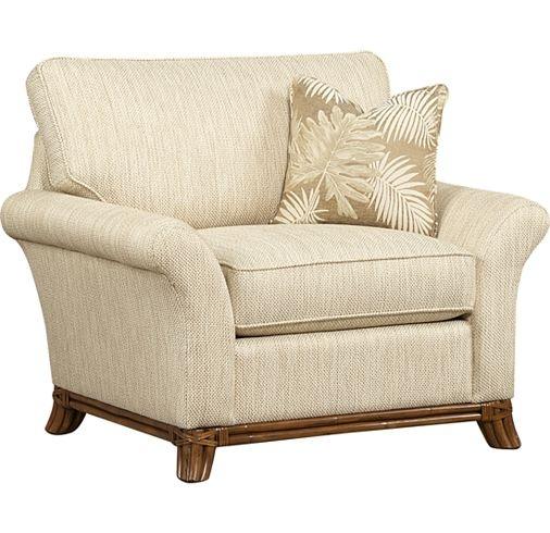 Inspiring Havertys Living Room Furniture