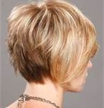 short hairstyles for women - Bing Images