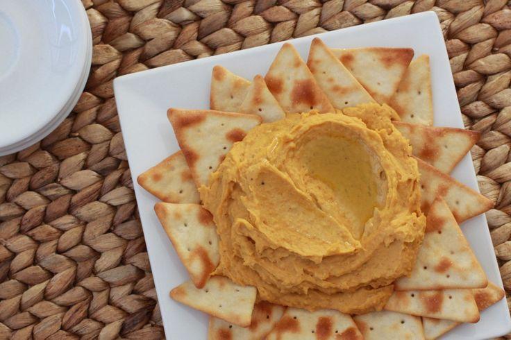 More like this: sweet potato hummus , hummus and potatoes .