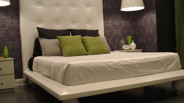 bedroom extreme makeover edition home sweet home