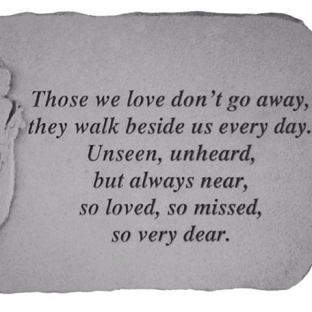 quotes of comfort after death quotesgram