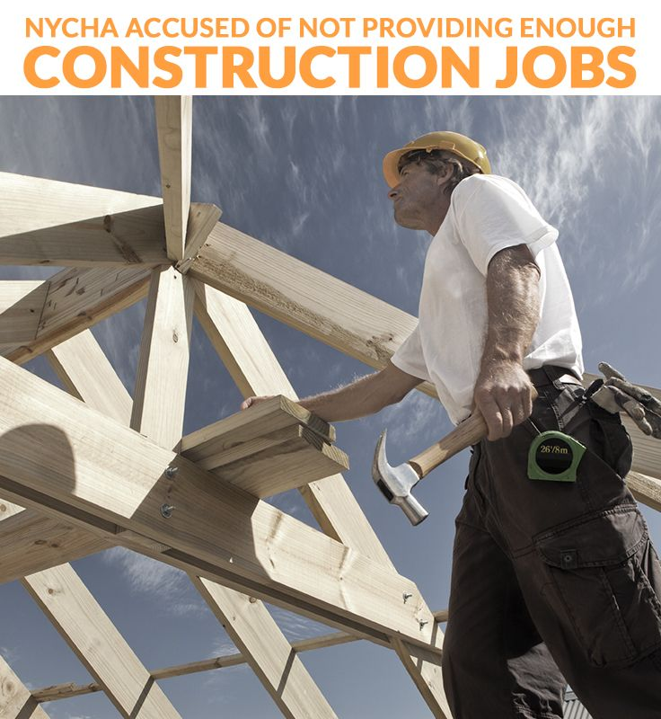 construction jobs in nunavut canada