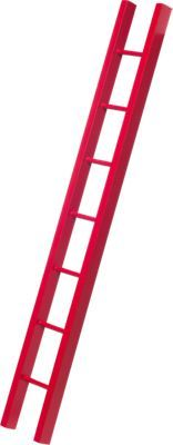 Decorative Ladder | Holiday Decoration | Vermont Country Store