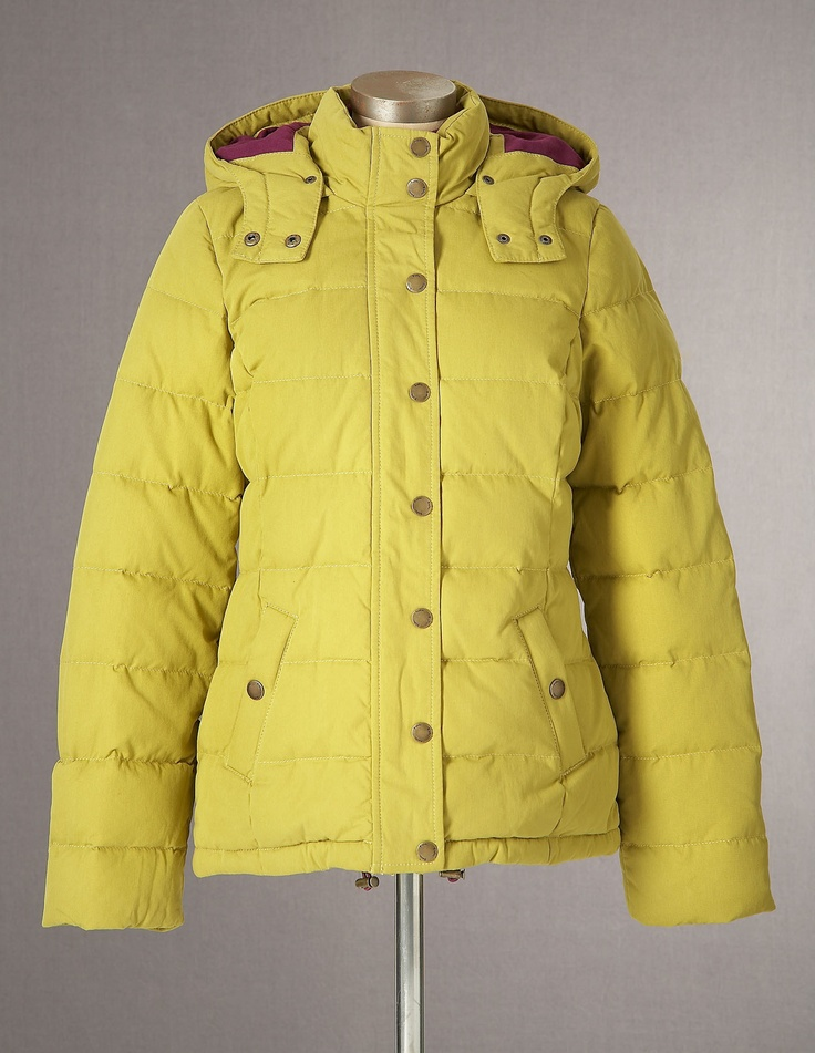Aspen jacket from boden usa clothing ideas pinterest for Boden clothing
