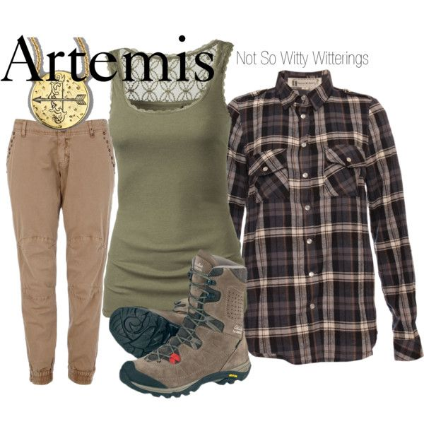 artemis hunter hiking outfit cute hiking outfits pinterest