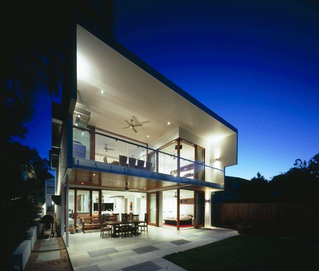 ikea furniture charlotte nc trend home design and decor