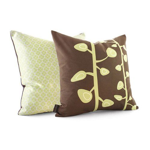 Throw Pillows For Patio Furniture : Pin by Z Patio Furniture - Your Patio Furniture Guide on Throw Pillow?