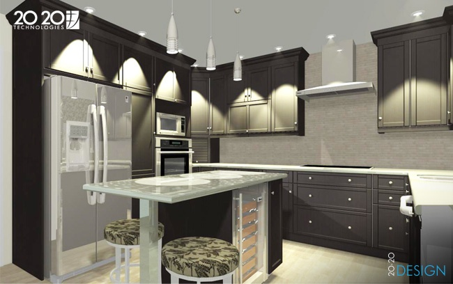 charcoal ptd cabinets  kitchens  Pinterest