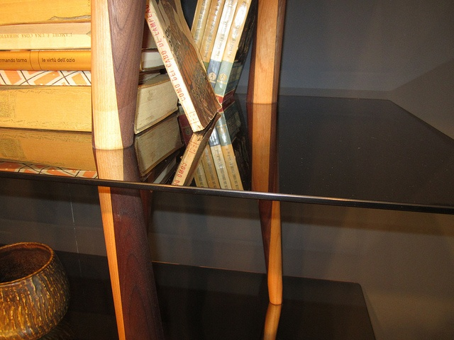 Pin by HORM.IT on Bookcases & Wall shelves  Pinterest