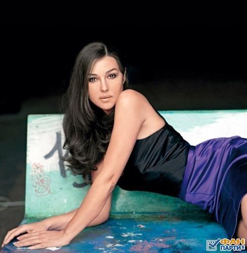 facebook.com | Monica ...