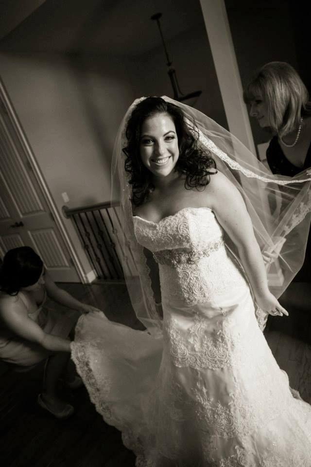the wedding shoppe berkley