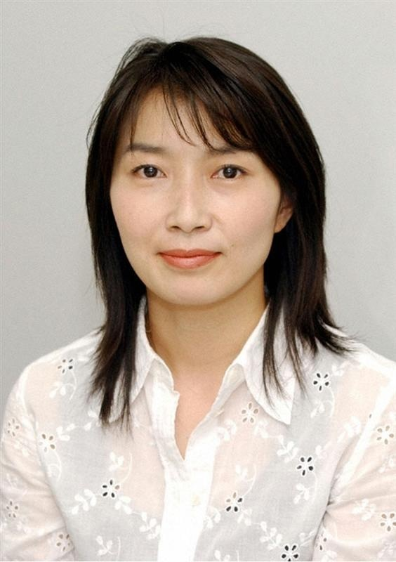Japanese journalist Mika Yamamoto, has been killed in the conflict-torn Syrian city of Aleppo