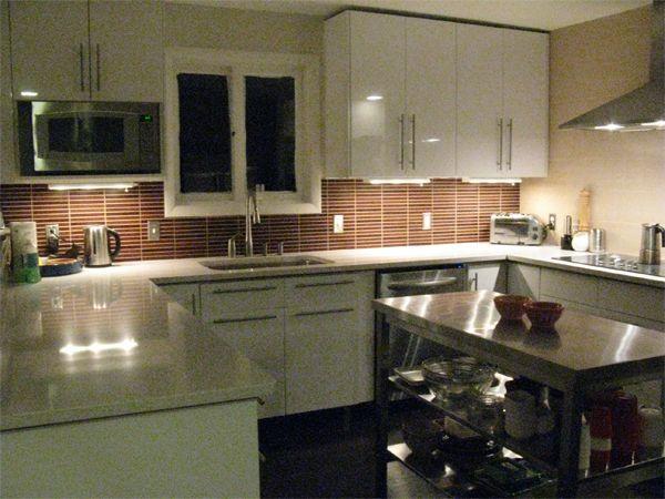 Remodel kitchen on a budget 4 kitchen decorations ideas for Kitchen remodels on a budget photos