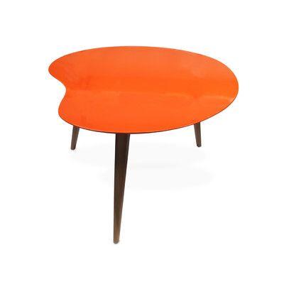 Jonathan Adler Okura Kidney Coffee Table Living Room Pinterest
