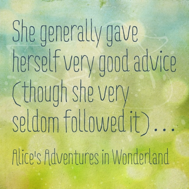 Alices Adventures In Wonderland Quotes Quotesgram. Friday Quotes Smokey Borrow My Car. Work Communication Quotes. Christian Quotes Unity. Funny Quotes Dark Humor. Tattoo Quotes Regret. Positive Knowledge Quotes. Deep Desire Quotes. Harry Potter Quotes Cursed Child