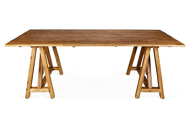 Dylan Dining Table On For The Home Pinterest