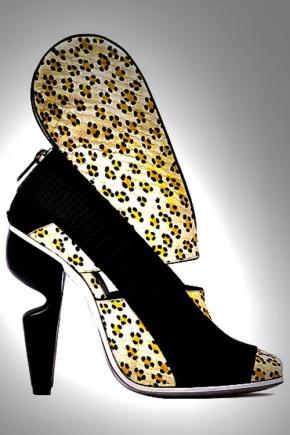 balenciaga-womens-shoes-2012-spring-summer