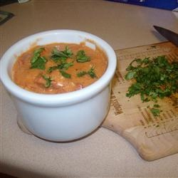 Easy Indian Butter Chicken Recipe | Foreign Food | Pinterest