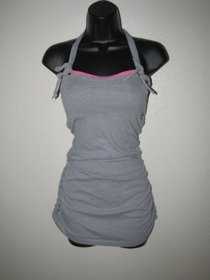 Custom T Shirt Dress W Built In Bra Corset Inspired