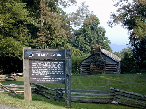 log cabins for sale blue ridge mountains va collections