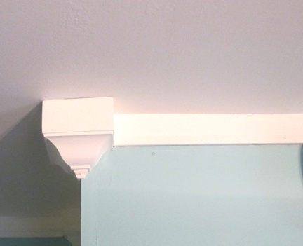 Lowes Crown Molding