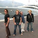 Jon Bon Jovi | Jon Bon Jovi | Pinterest